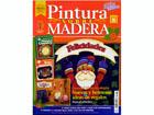 Revista de pintura sobre madera. N� 8 2007 -