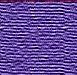 Pintura de tela Vallejo Azul violeta N� 42 - Pintura textil vallejo, 60ml para todo tipo de tejido.