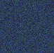 Goma eva Azul Marino 60cm x 40cm - L�mina de goma eva, Azul Oscuro
