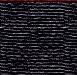 Pintura de tela Vallejo Negro N�69 - Pintura para tela, negro