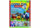 Revista de Fofuchas -