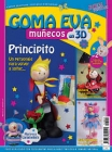 Revista Fofuchas N� 2 - Revista de mu�ecas Fofuchas