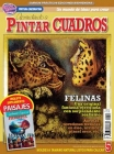 Revista de pintar cuadros, 2014 N� 5 - Revista de pintar cuadros