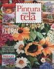 Revista de pintura sobre tela 2012. N� 11 -