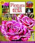 Revista de pintura sobre tela 2012. N� 1 -