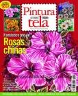 Revista de pintura sobre tela 2012. N� 2 -