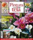 Revista de pintura sobre tela 2012. N� 7 -