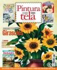 Revista de pintura sobre tela 2012. N� 8 -