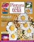 Revista de pintura sobre tela, N� 10 2013 - Revista de pintura sobre tela 2013, N� 10