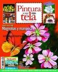 Revista de pintura sobre tela, N� 9 2013 - Revista de pintura sobre tela N� 9 de la colecci�n 2013