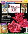 Revista de pintura sobre tela 2014. N�2 - Revista de pintar sobre tela, N� 2 Colecci�n 2014