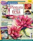 Revista de pintura sobre tela 2014. N�5 - Revista bienvenida de pintura sobre tela 2014 N� 5
