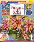 Revista de pintura sobre tela 2014. N�6 - Revista de pintura sobre tela, colecci�n 2014 N� 6