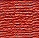 Pintura de tela Vallejo Sanguina N�63 - Pintura textil vallejo, 60ml para todo tipo de tejido.