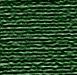 Pintura de tela Vallejo Verde musgo N�57 - Pintura para tela, verde