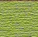 Pintura de tela Vallejo Verde oro N�56 - Pintura textil vallejo, 60ml para todo tipo de tejido.