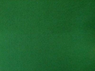 Cuestionario imagenes 2.o Verde%20oscuro