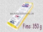 Gama colores Fimo 350g Soft