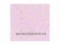 Arena 1710 Carne rosada -