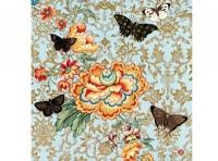 Paquete servilletas Asia - Paquete de servilletas decorativas,