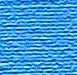 Pintura de tela Vallejo Azul oriente Nº45 - Pintura textil vallejo, 60ml para todo tipo de tejido.