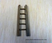 Escalera madera - Escalera portatil de madera