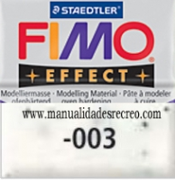 Fimo marmol 003 - Pasta fimo effect, Marmol, arcilla polimérica de endurecido en horno casero.