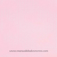 Fieltro ST16 Rosa -