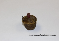 Garrafa  - Garrafa en miniatura