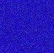 Goma eva Azul ultramar 60cm x 40cm - Lámina de goma eva, Azul fuerte