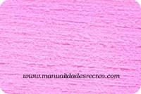Goma eva toalla, Rosa - Goma eva toalla, color rosa. 60cm x 45cm
