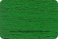 Goma eva toalla, Verde - Goma eva toalla, color verde. 60cm x 45cm
