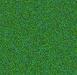 Goma eva Verde  60cm x 40cm - Lámina de goma eva, Verde