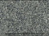 Pintura de piedra Gris medio