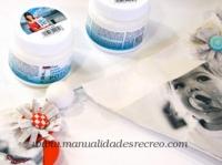 Foto Transfer, 150 ml - Liquido para transferir imagenes