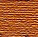 Pintura de tela Vallejo Marrón Tabaco Nº64 - Pintura textil vallejo, 60ml para todo tipo de tejido.