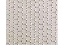 Molde textura abeja