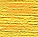 Pintura de tela Vallejo Dorado