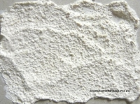 Pasta relieve arenoso 175g -