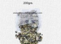Piedras de rio -