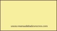 Pintura chalky Amarillo Pastel 250 ml - Pintura chalky amarillo claro