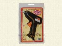 Pistola silicona pequeña - Pistola de silicona caliente