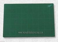 Plancha de corte 45cm x 30cm - Plancha de corte para manualidades