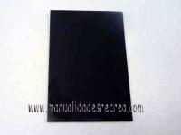 Plancha de iman adhesivo - Lámina de imán adhesivo