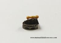Plancha en miniatura