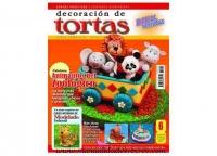 Revista de tartas, Animalitos -