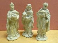 Reyes de nacimiento hebreo -