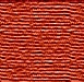 Pintura de tela Vallejo Sanguina Nº63 - Pintura textil vallejo, 60ml para todo tipo de tejido.