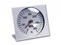 Termometro horno -