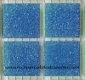 Tesela vitrea Azul intenso 200g - Tesela de mosaico, Azul intenso